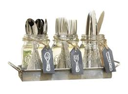 Galvanized Decor Decor Trend Galvanized Metal Accessories The Inspired Hive