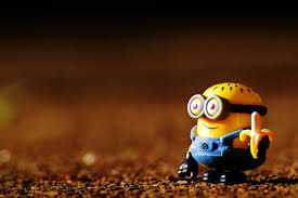 ilmaisia kuvia yö makea söpö keltainen banaani lelu