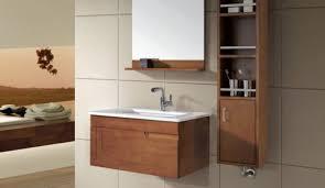 Bathroom Vanities Oak by Photo Album Collection Oak Vanity Cabinets For Bathrooms