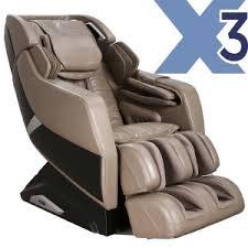 best full body massage chair recliners massage chair store