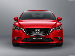 mazda 2017 models mazda 6 sedan 2017 pictures information u0026 specs