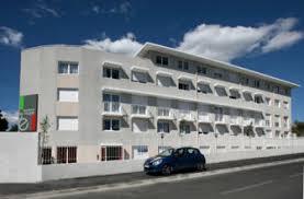 chambre etudiant marseille logement étudiant marseille 47 résidences étudiantes marseille