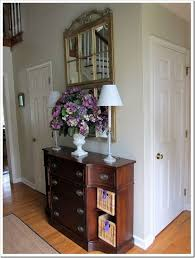 Foyer Design Ideas 26 Best Foyer Images On Pinterest Stairs Foyer Decorating And