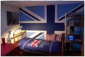 decoration chambre fille 10 ans papier peint chambre fille idee collection et deco chambre