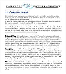 event proposal pdf sponsorship proposal pdf sports sponsorship