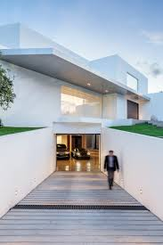 home design plaza tumbaco sebastián crespo photographer archdaily