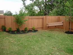 Inexpensive Backyard Patio Ideas Simple Backyard Design Ideas Backyard Design