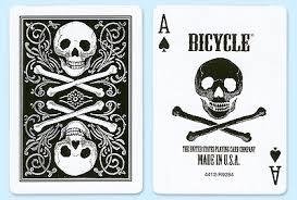 bicycle cards cards cards