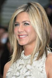 jennifer aniston new bob haircuts celebrity long bob hairstyles tips by haircut and trends for