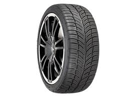 Awesome Sumitomo Tour Plus Lx Review Bfgoodrich G Force Comp 2 A S Tire Consumer Reports