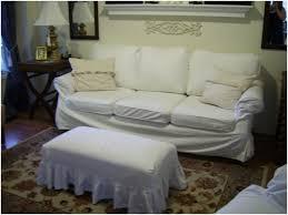 Sofa Armrest Cover by Arm Covers For Sofas Uk Centerfieldbar Com