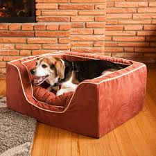 Cedar Dog Bed Replacement Snoozer Covers Dog Bed Covers Dog Seat Covers