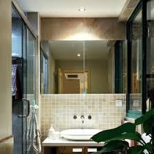 bathroom mirror defogger backlight mirror bathroom mirror defogger