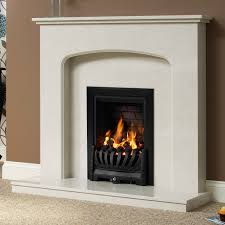 unbeatable low priced marble fireplaces free express delivery