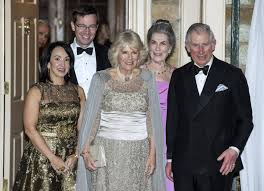 prince charles camilla set for packed last day in d c will meet