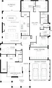 best floor plan harkaway homes floor plans awesome home floor plans home floor plans