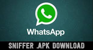 whatsap apk whatsapp sniffer apk for android softstribe