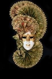 carnival masks for sale la nouvelle rubrique des copinautes peacocks masking and