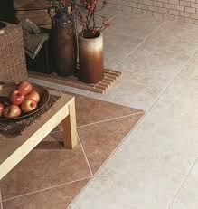 floor and decor tile floor decor arlington tx floor decor greenscreenlab