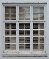 older large white window texture 14textures