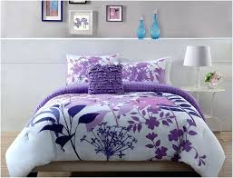 Purple And Green Bedding Sets Purple Twin Quilt Sets Purple And Gray Baby Bedding Sets Mizone