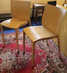 chaise slick slick paire de chaises slick slick de philippe starck puces d oc