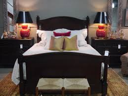 Bedroom Furniture Designers by Queen Bed Seams To Fit Home Consignment Furniture Designer