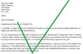 sample pr cover letter sample pr cover letter resume format