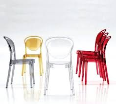calligaris chaises trendy calligaris parisienne dining chair chaise calligaris