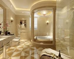 Design For Beautiful Bathtub Ideas Bathroom Luxury Bathroom Ideas With Modern Design Interior For
