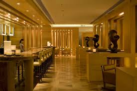 Luxury Lobby Design - marriot hotels luxury interior design trends by hba hospitality