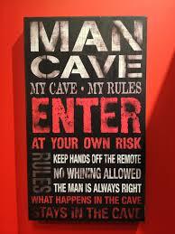 Man Cave Meme - woman s man cave meme best cave 2018
