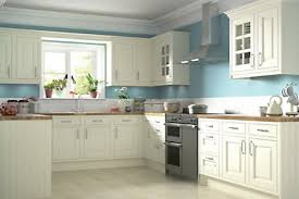 country style kitchen ideas cool 60 country style kitchen design ideas of best 20 country
