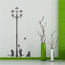 home decor walls delectable 10 home wall decor decorating design of home wall