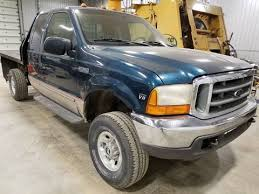 1999 ford truck 1999 ford f 350 for sale carsforsale com