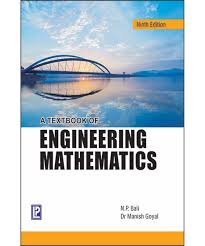 a textbook of engineering mathematics ninth edition buy a