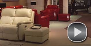 Dfs Leather Recliner Sofas Dfs Sofas Leather Recliner Functionalities Net