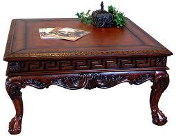 Antique Round Oak Pedestal Dining Table Ideas Antique Small Tables Design Antique Small Round Tables