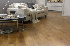 best vinyl wood plank flooring loccie better homes gardens ideas