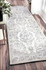 3x5 Area Rug 3 5 Kitchen Rugs Beautiful Rugs Area Rug In Grey Color With Motive