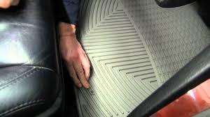 lexus es 330 vs 350 flooring lexus all weather floor mats vs weathertech 20141218