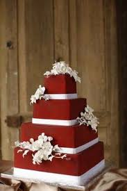 45 deep red wedding ideas for fall winter weddings deep red