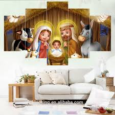 3d wall painting 3d wall painting suppliers and manufacturers at