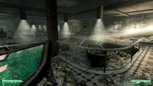 new vegas interiors mod more locations more interiors nv mp