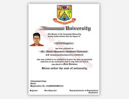 diploma samples certificates fake diploma samples from india phonydiploma com