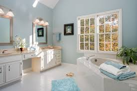 How To Stage A Bathroom All The Home U0027s A Stage The Secrets To Selling Your House Homeyou
