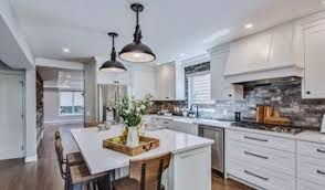 Home Design Jobs Calgary Best General Contractors In Calgary Houzz