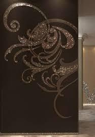 wandgestaltung gold wandgestaltung ideen stilvolle und schöne ideen für einen