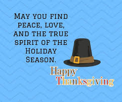 55 best happy thanksgiving day quotes images on happy