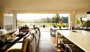 inside kim kardashian and kanye west u0027s new 22 million mansion